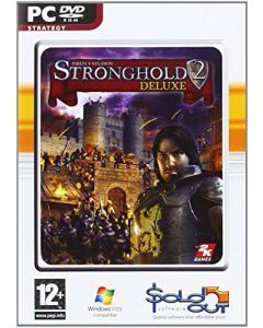 Stronghold 2 Deluxe