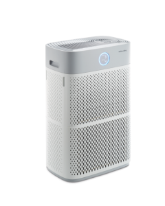 AP-301B Air Purifier – 4-Step Filtering System