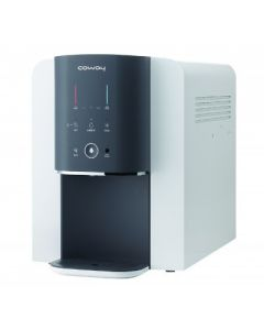 CHP-251L Counter Top Purifier