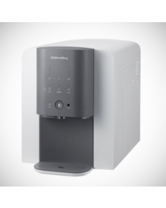 CP-251L Counter Top Purifier