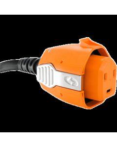 SmartPlug 30 Amp Boat and amp RV Side Connector