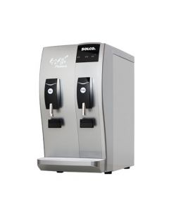 Solco Hyzen Countertop Hot & Cold Hydrogen Water System  EH-3500