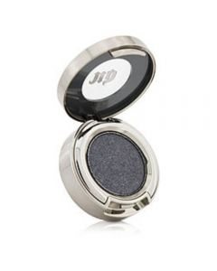Urban Decay Eyeshadow - Oil Slick --1.5g/0.05oz For Women