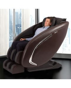 Osaki Massage Chair OS-APOLLO