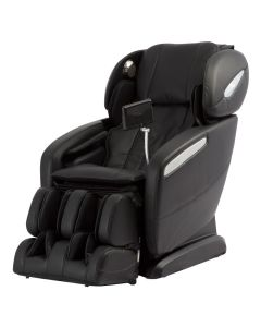 Osaki OS-Maxim Massage Chair