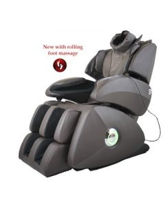 Osaki Massage Chair OS-7075R