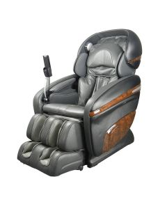 Osaki Massage Chair OS-3D Pro Dreamer