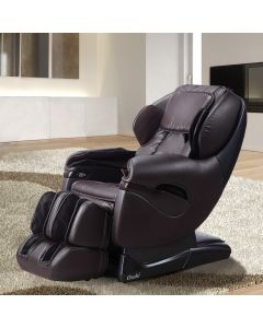 Osaki Massage Chair TP-8500