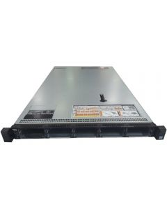 Dell PowerEdge R630 PE-R630-CHASSIS 1U Rack Server Chassis ONLY