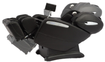 massage chairs, osaki os-pro maxim